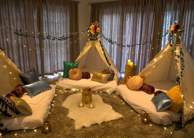 Teepees-&-Tassels-Home-Mood3